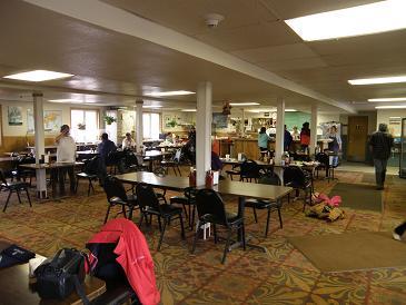 restaurant hotel Wainwright.jpg