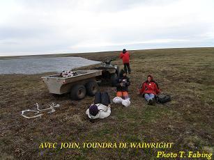 John & toundra.jpg