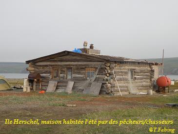 Herschel maison pecheurs.jpg