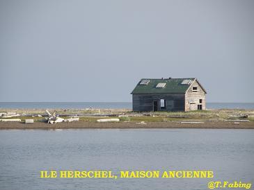 maison ancienne ile Herschel.jpg