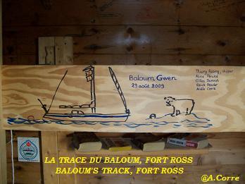 baloum s track.jpg