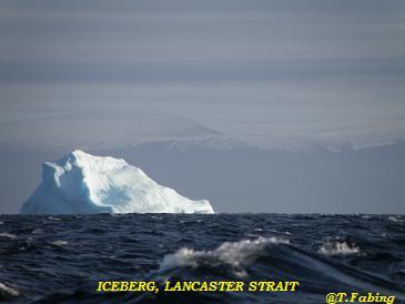 Iceberg lancaster.jpg