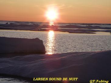 Larsen de nuit.jpg