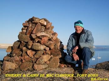 cairn mac clintock.jpg
