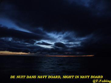 nuit navy board.jpg