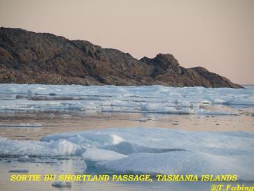 Shortland passage.jpg