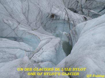 crevasse bylot.jpg