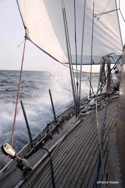 sailboat-web.jpg